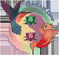 Dream On Foundation