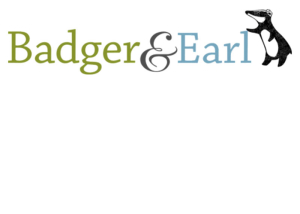 Badger & Earl
