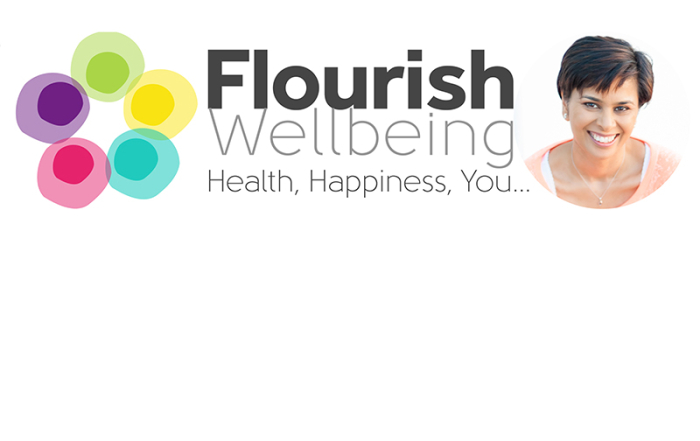 Flourish-Wellbeing